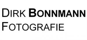 Dirk Bonnmann – Fotografie